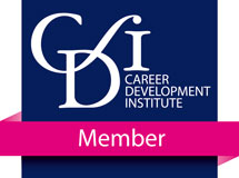 Career Development Institute Member