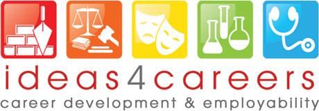 Ideas 4 Careers